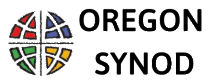 Oregon_Synod Logo